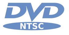 DVD Download NTSC